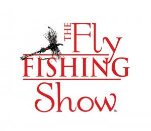 Fly-Fishing-Logo-Largest-300x261