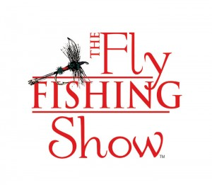 Fly-Fishing-Logo-Largest-300x261