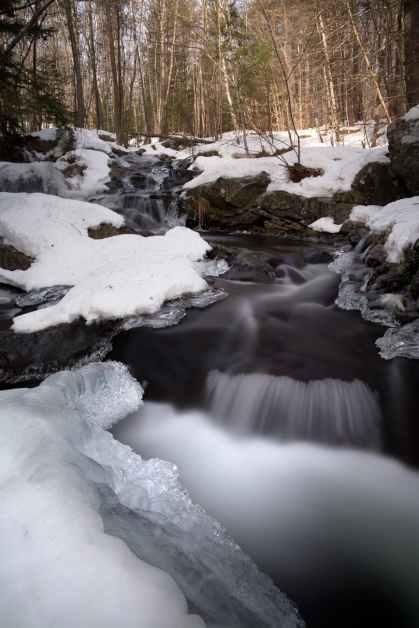 nature-landscape-water-ice-308598.jpeg