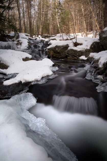 nature-landscape-water-ice-308598.jpeg